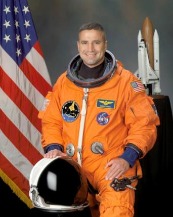 George Zamka - fot. NASA.JPG