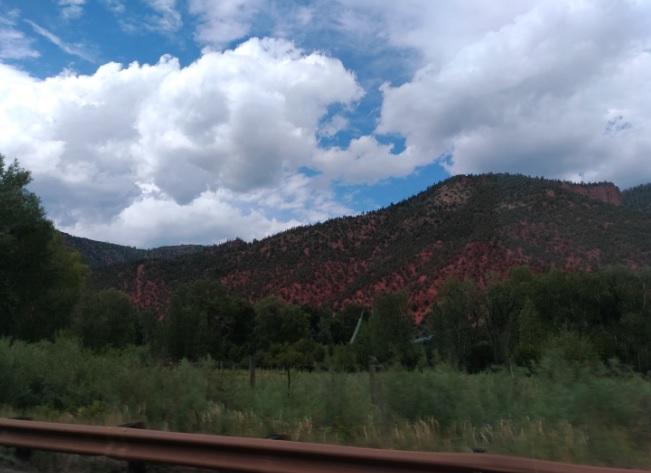 droga-i70-czerwone-gory.jpg