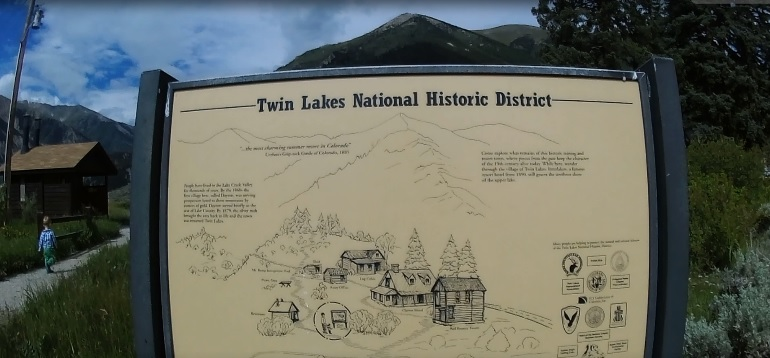 twin-lakes-national-historic-district.jpg
