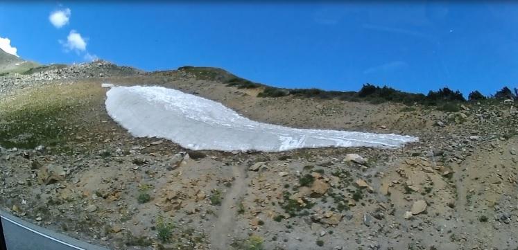 mt-evans-rocky-mountains-snieg.jpg