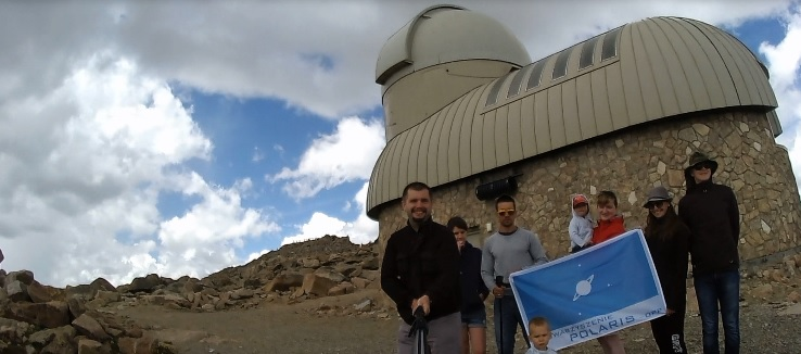 mt-evans-womble-observatory.jpg