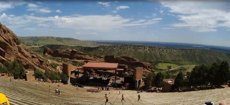 red-rocks-amfiteatr.jpg