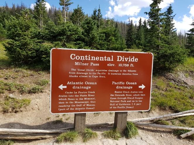 continental-divide.jpg