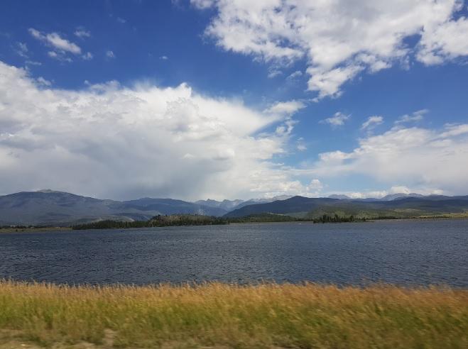 granby-jezioro.jpg