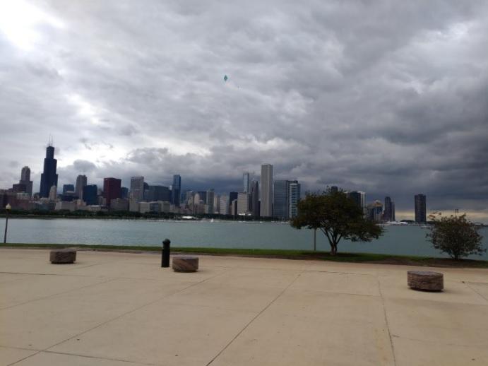 chicago-adler-downtown.jpg