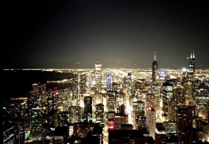 chicago-downtown-noca.jpg