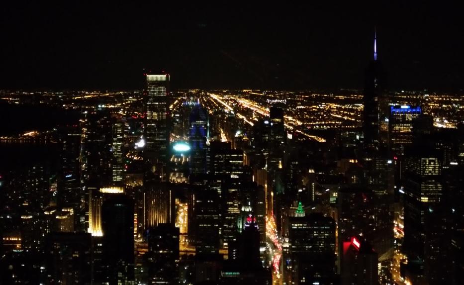 chicago-nocne-signaturelunch.jpg