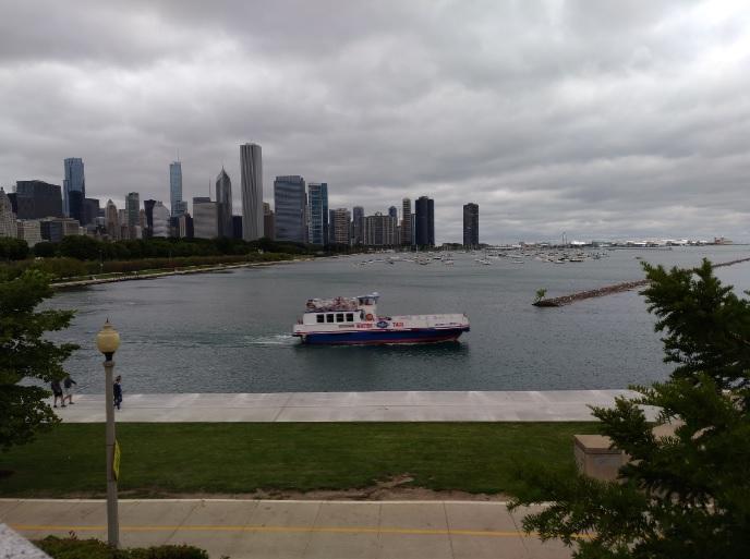 chicago-watertaxi.jpg