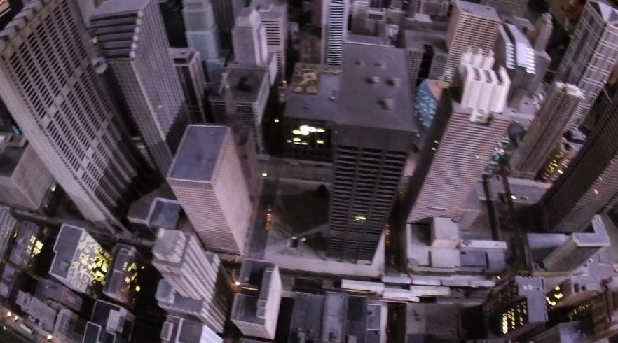 chicago-muzeum-makieta-downtown.jpg