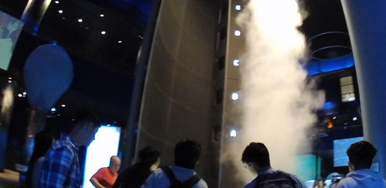 chicago-muzeum-tornado.jpg