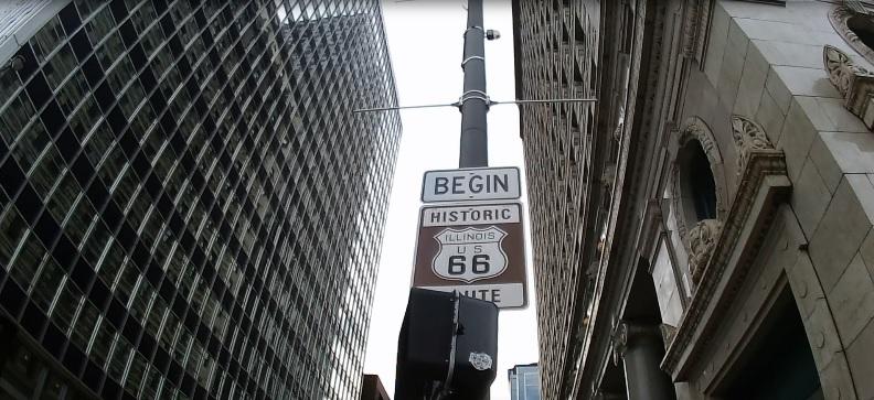 chicago-66-route.jpg