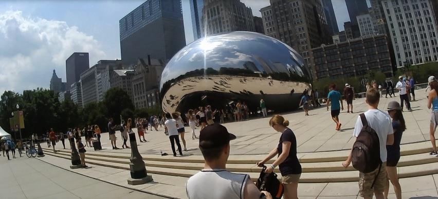 chicago-fasola.jpg