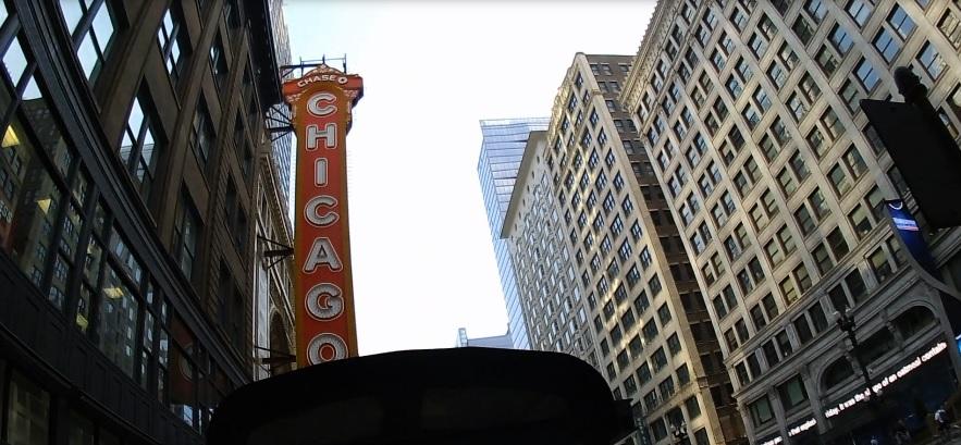 chicago-teatr.jpg