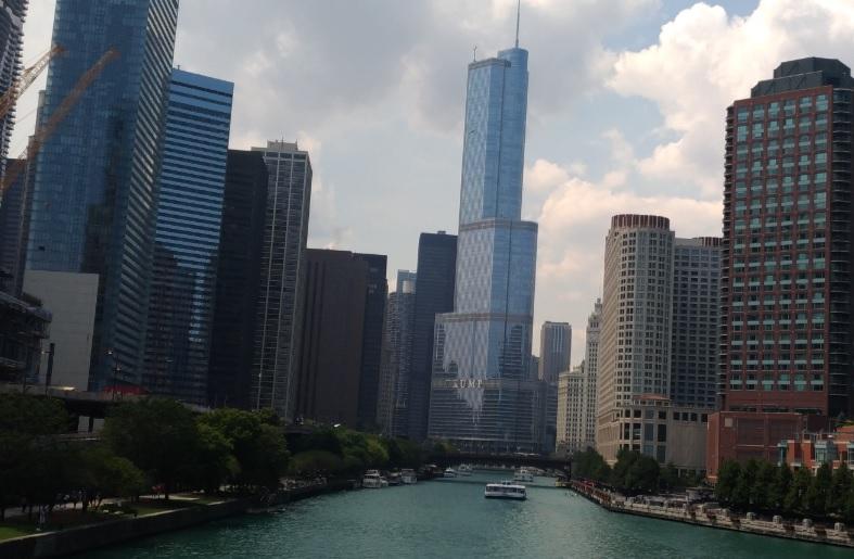 chicago-trumptower.jpg
